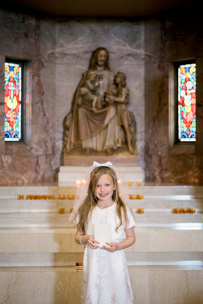 2019-divine-child-dearborn-michigan-first-communion-pictures-intrigue-photography-session-57.jpg