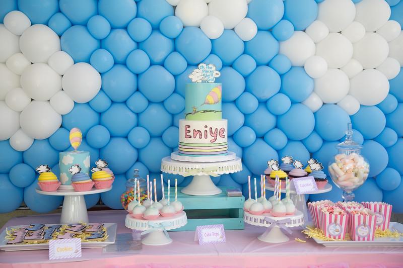 Eniye's First Birthday-206.JPG