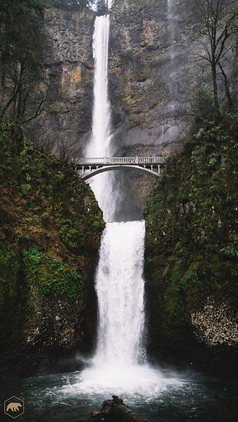 Multnomah-Falls-1002.jpg