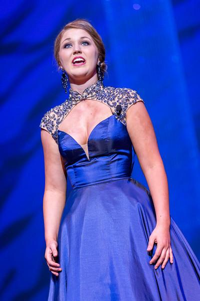 Miss_Iowa_20160610_190338.jpg