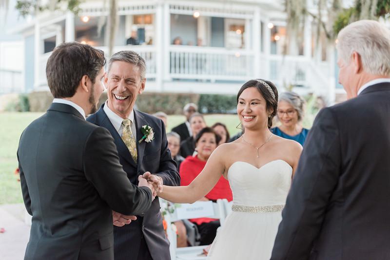ELP0125 Alyssa & Harold Orlando wedding 736.jpg