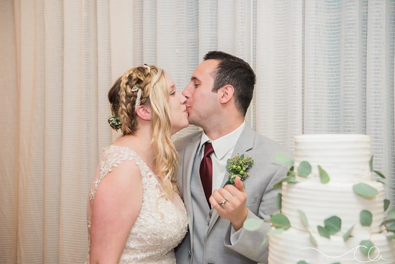 Adam and Megan Wedding-782.jpg