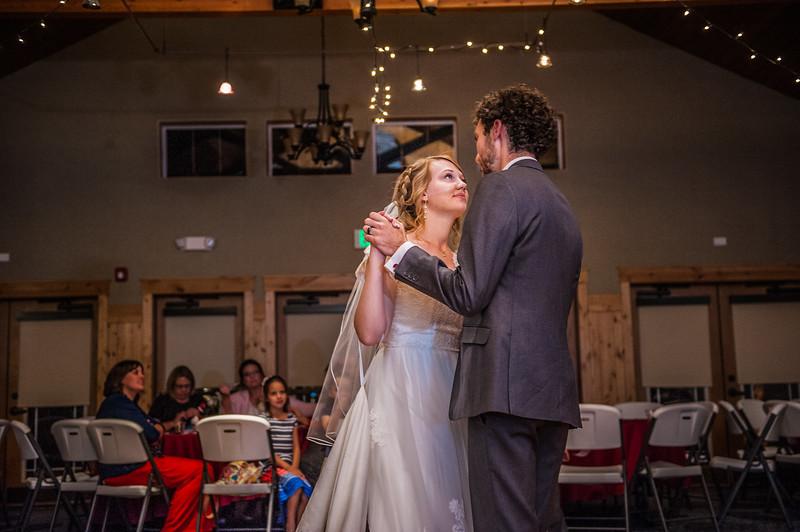 Corinne Howlett Wedding Photo-704.jpg