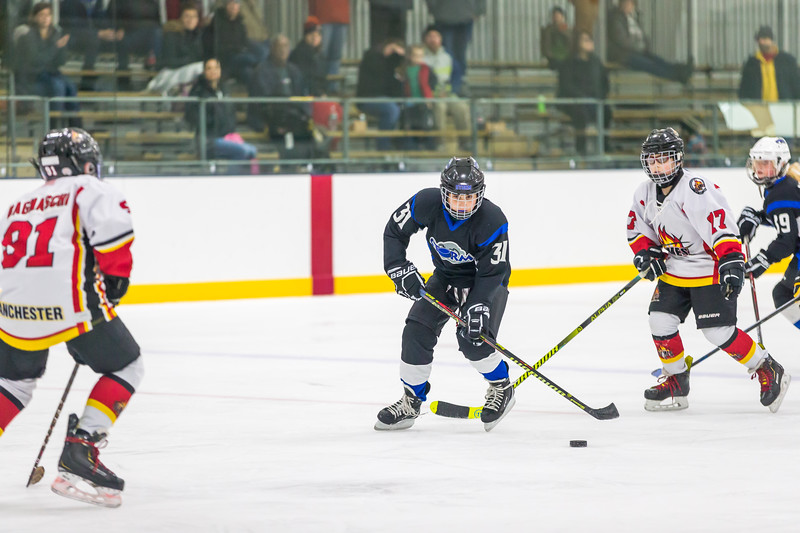 UPPER VALLEY STORM HOCKEY SQUIRT 10U 1-398.jpg