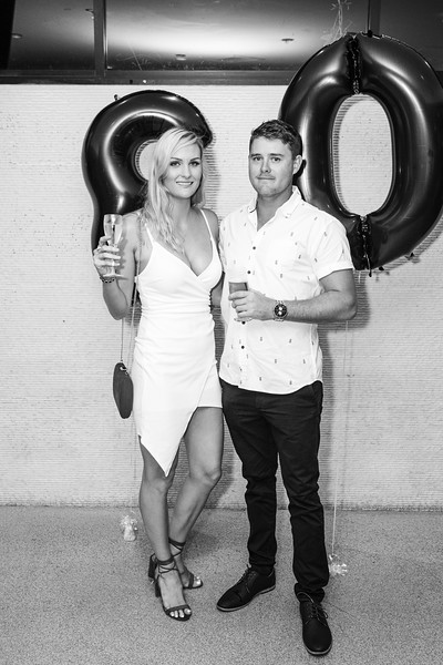 Dannielle Oliver's 30th-93.jpg