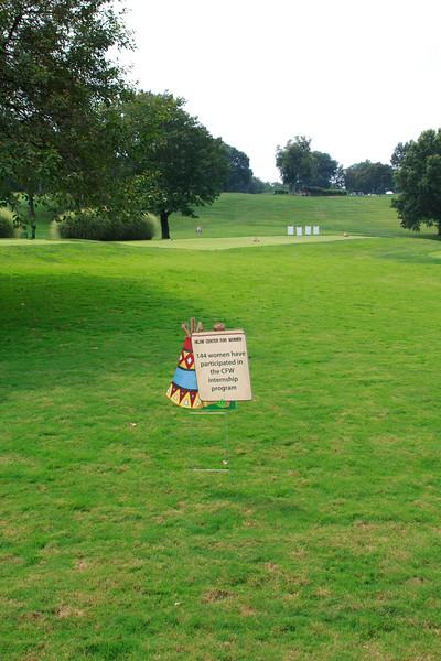 NCJW Golf & Summer Camp 2017