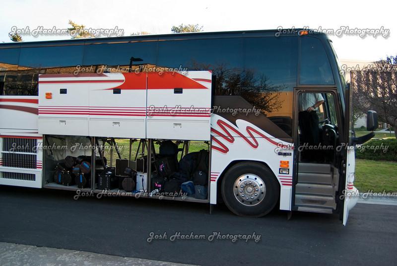 11.28.2009 KC_Trip 7380.jpg