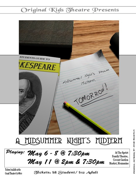 Midsummer Night's Midterm Poster.jpg