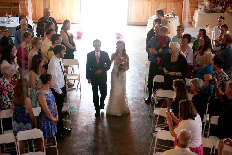 jake_ash_wedding (573).jpg