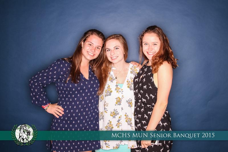 MCHS MUN Senior Banquet 2015 - 044.jpg