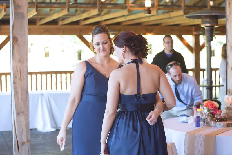 Hannah and David Wedding-6408.jpg