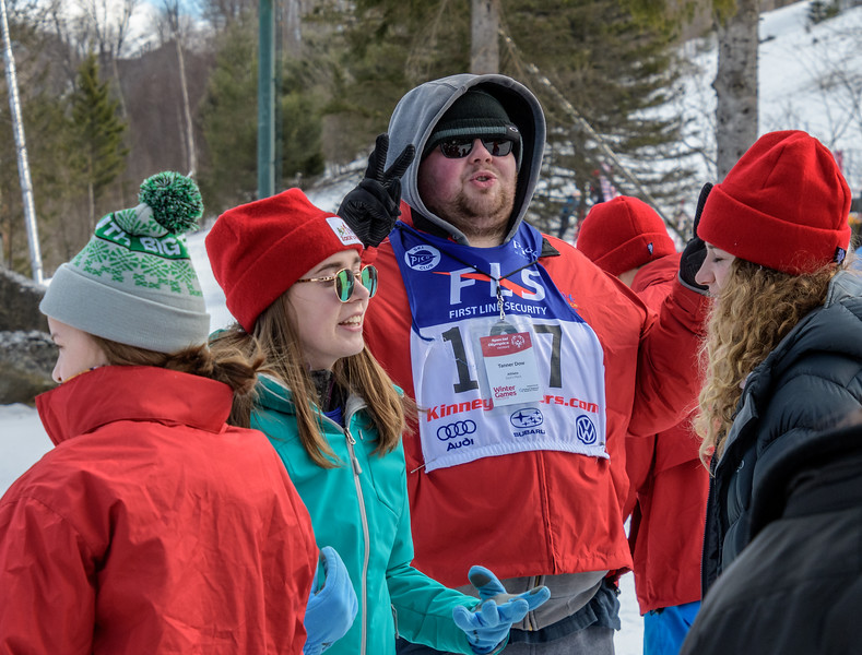 2019 ZP Snowshoe Competition-_5009987.jpg