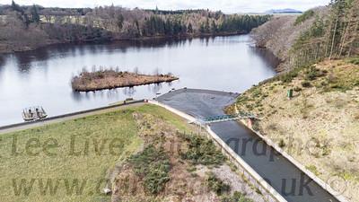 2021 Edgelaw Reservoir