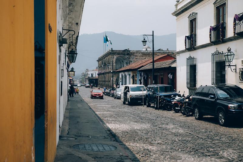Guatemala2017-662.jpg