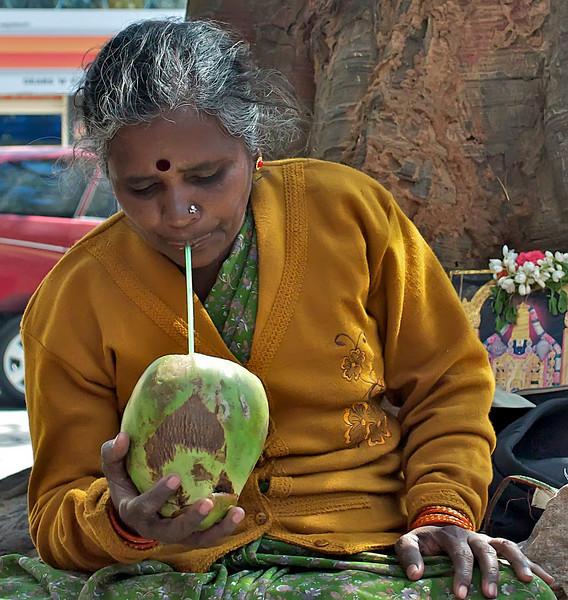 Bangalore India 736.jpg
