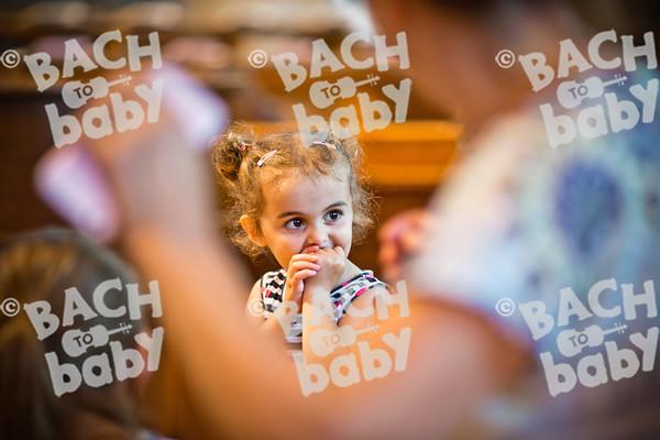 Bach to Baby 2017_Helen Cooper_Chingford_2017-07-07-9.jpg