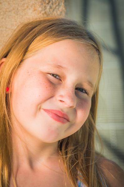 20130929-Mia Practice Portraits-PMG_9180.jpg