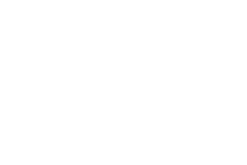 William-Gammuto-white-high-res.png