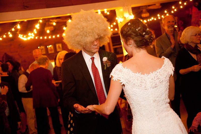 Rachel & Vic Wedding Weekend-5522.jpg
