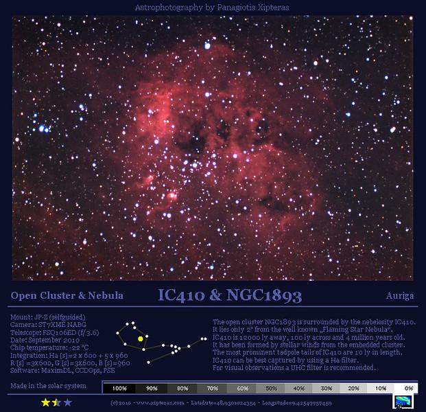 NGC1893_OS_Aur