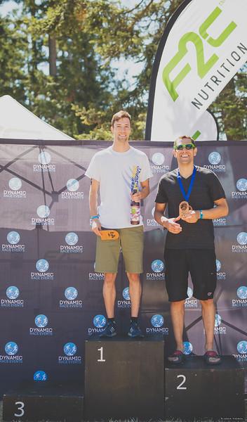 Elk Lake Triathlon, Duathlon & Aquabike 2018; Dynamic Race Events; Judah Paemka Photography; Best Event Photographer Victoria BC.-218.jpg