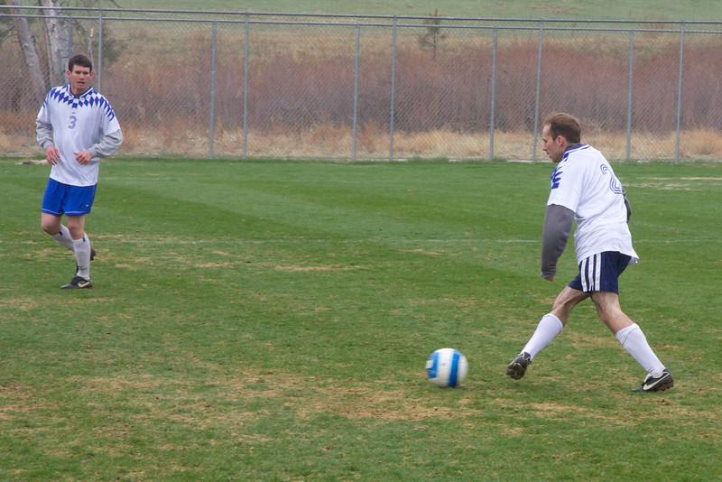 Alumni Soccer Games EOS40D-TMW-20090502-IMG_1050