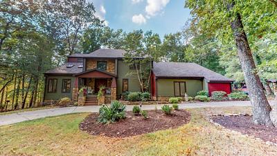 17202 Creek Ridge Rd Louisville KY 40245