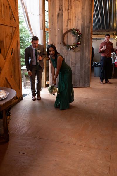 Blake Wedding-1059.jpg