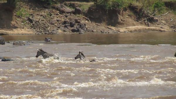 Kenya 2012 Videos