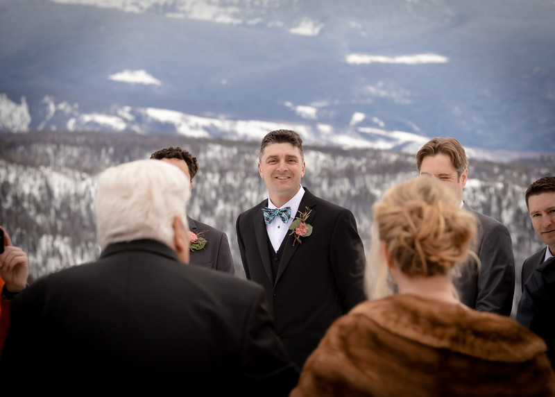Heather and Scott Wedding-56.jpg