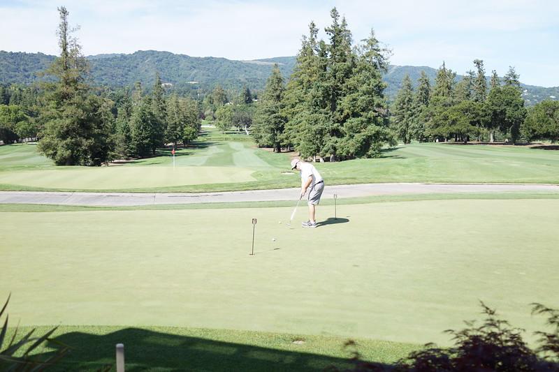Momentum Golf Benefit-147.jpg
