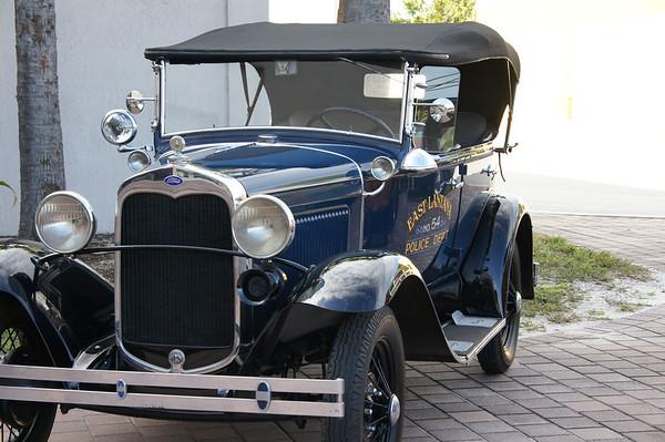Stalupi car of dreams museum 31112