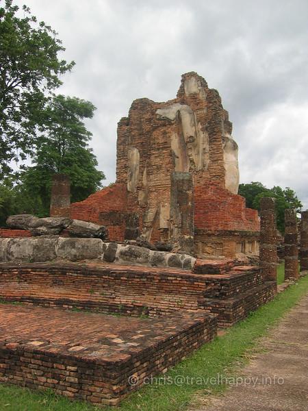 Sukhothai 084.jpg