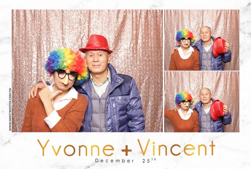 Yvonne.Vincent_12.25 (8).jpg