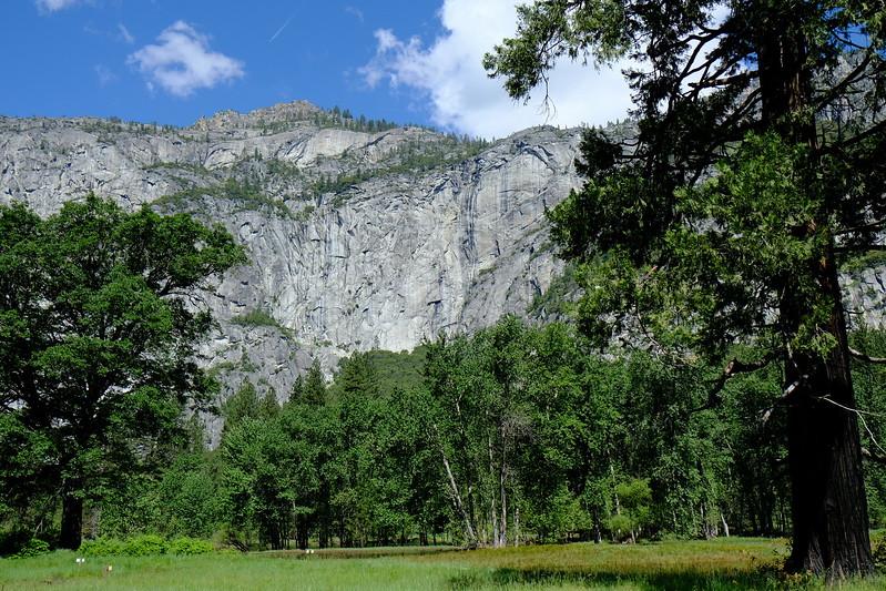 California Day 7 Yosemite 06-01-2017 78.JPG