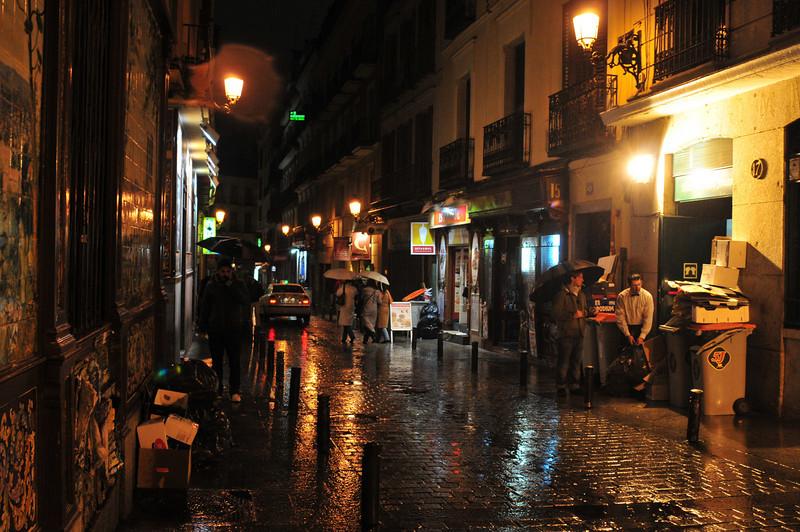 MadridDay2night-3.jpg