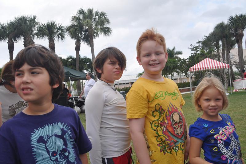 2009 December 6 Pine Crest Carnival 009.jpg