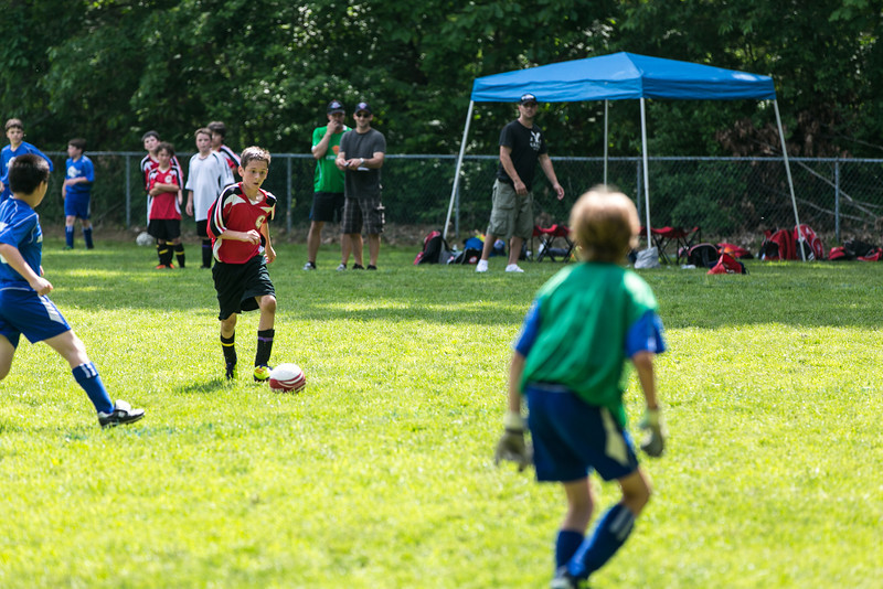 amherst_soccer_club_memorial_day_classic_2012-05-26-00230.jpg