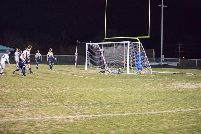 SHS Soccer vs Riverside -  0217 - 210.jpg