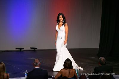 2 - Stephanie Butler
