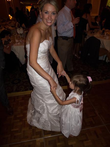 Rick and Kristen Wedding-172.jpg