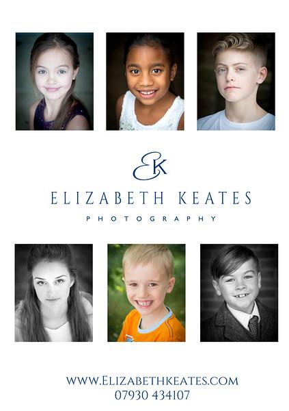 Elizabeth Keates_ Actors_back.jpg