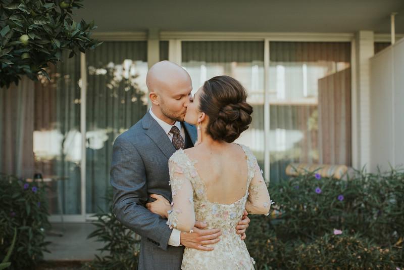 Ryan+Kendra_Wed104-0207.jpg