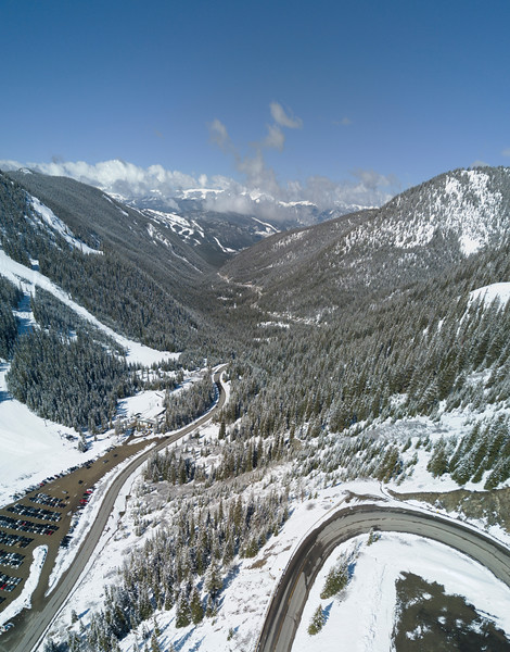 Highway 6 From Loveland Pass.jpg