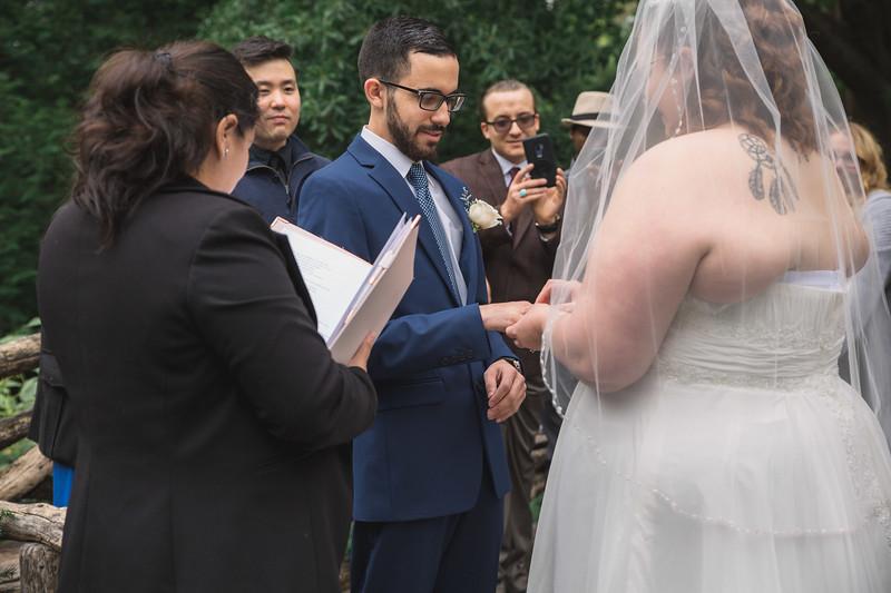 Central Park Wedding - Hannah & Eduardo-69.jpg