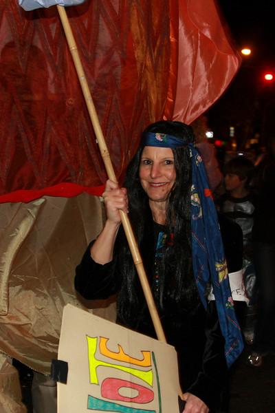 08.10.31 PSCC Halloween Parade-124.jpg