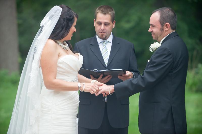 UPW_PANTELIS_WEDDING_20150829-585.jpg