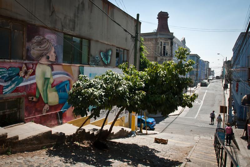 Valparaiso 201202 (236).jpg