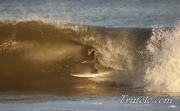 10-21-08 at sandy hook