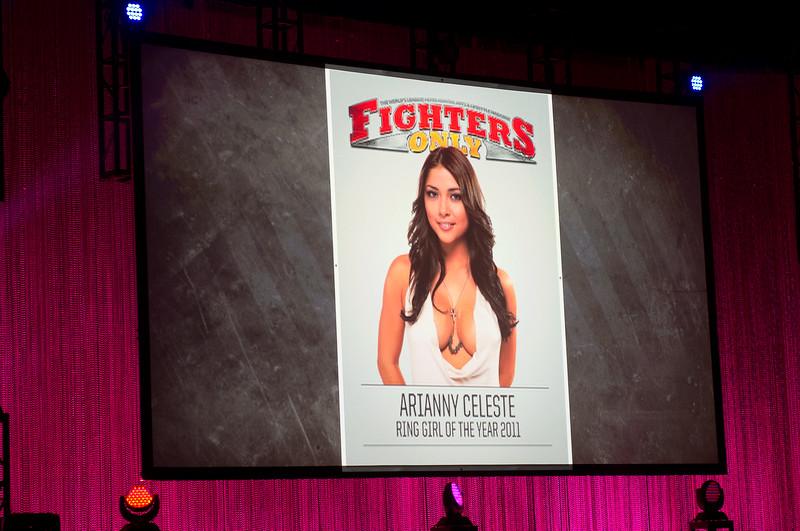 FOM MMA Awards FR 2 -0051.jpg